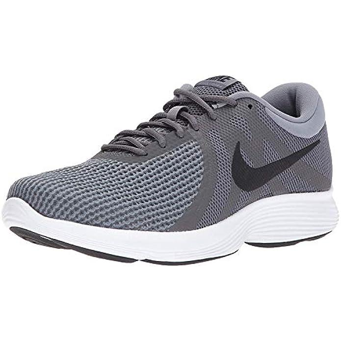 Nike mens Revolution 4