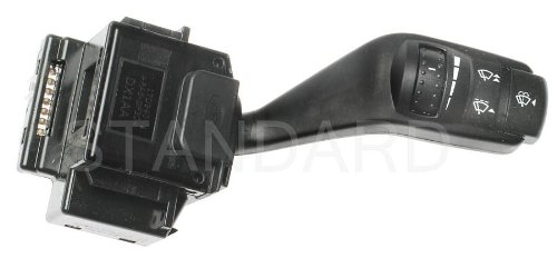 Standard Motor Products DS-1949 Switch