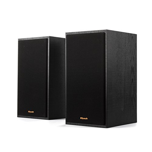 Build My PC, PC Builder, Klipsch R-51PM