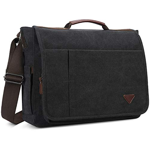 Laptop Bag 17 inch
