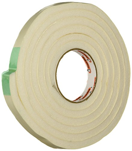 sealing foam tape - 3