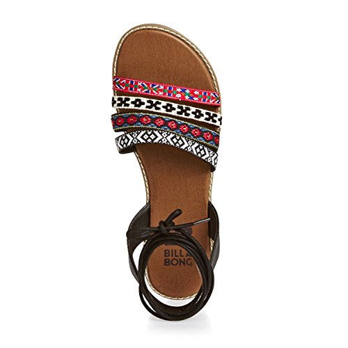 Billabong Sandals Women Shorelinez Sandals Women Multi PafW6M