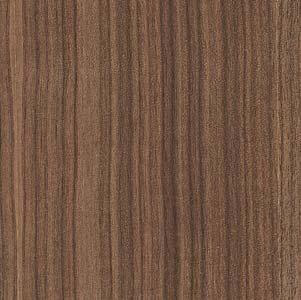 Wood Veneer Walnut Quartered 2x8 Psa Backed
