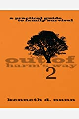 Out Of Harm's Way 2 (Volume 2) Paperback