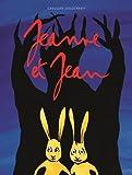 """Afficher """"Jeanne et Jean"""""""