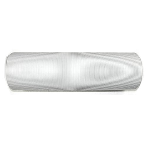 Conditioning Air Duct (Whynter Intake / Exhaust Hose for Portable Air Conditioner, 5.9 inch diameter, (ARC-EH-TYPE-L))