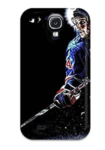 9158927K707636557 new york rangers hockey nhl (53) NHL Sports & Colleges fashionable Samsung Galaxy S4 cases