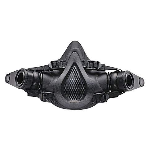 Ski-Doo New OEM Modular 2 Helmet Face Mask System Black 4477450090 in USA