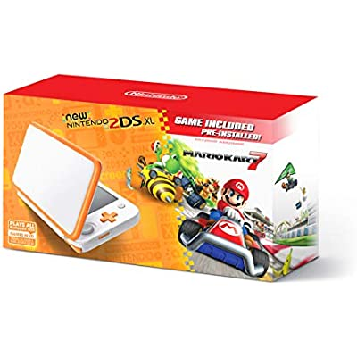 nintendo-new-3ds-xl-bundle-2-items-1