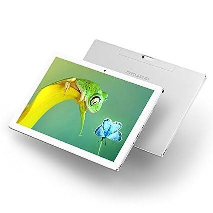 Amazon.com: Teclast P10 Tablet PC 10.1