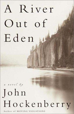 Download A River Out of Eden: A Novel pdf