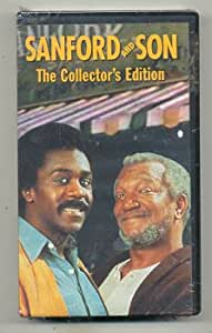 Sanford and Son Collector's Edition: Odd Man Out