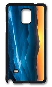 Adorable himalaya nepal Hard Case Protective Shell Cell Phone Samsung Galaxy S6