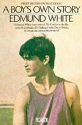 A Boy's Own Story (Picador Books)