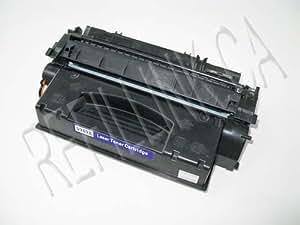 MW X TONER HP LASERJET Q5949X 49 1160 1320 3390 Q5949