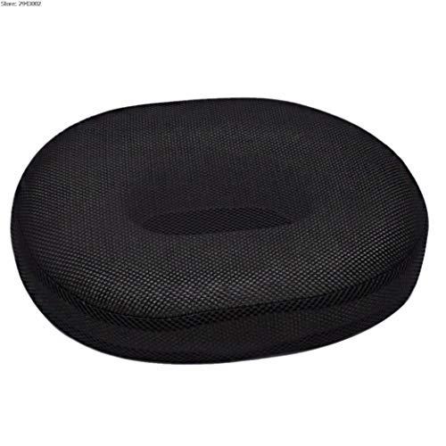 Memory Foam Cushion Comfort Seat Donut Ring Fashion Chair - Tv 27b