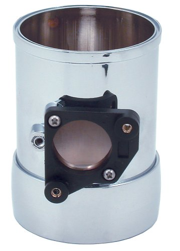 Spectre Performance 8705 Air Flow Sensor Mount