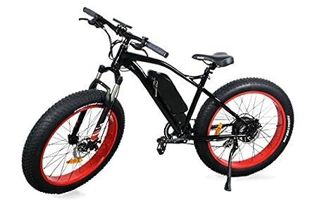 26 zoll kraftvolles fate bike mtb fat bike okay swemo. Black Bedroom Furniture Sets. Home Design Ideas