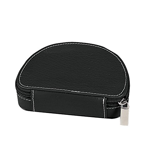 Bellino Jewelry Case for Business, Travel ()