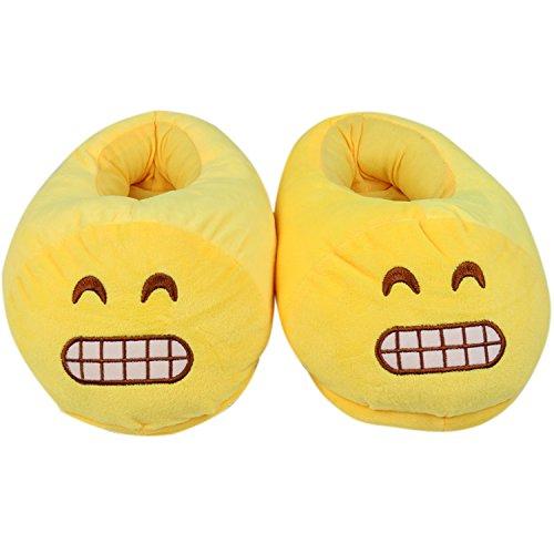 best mens dress slippers - 6