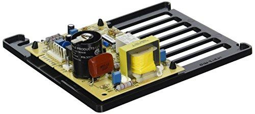Atwood 37515 Circuit Board ()