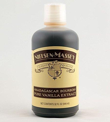 vanilla extract massey - 3