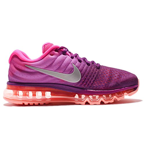 NIKE Blast Pink Sport pink Femme Bright 849560 Chaussures 502 Grape White de fire r7qxSRrwZ