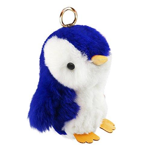 Penguin Key - 1