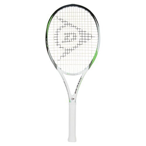 Dunlop Biomimetic S 4.0 Lite Tennis Racquet (4-3/8) For Sale