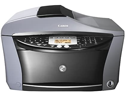 amazon com canon pixma mp780 all in one photo printer rh amazon com Canon PIXMA MP780 Drivers Canon PIXMA MP780 Wrong Cartridge