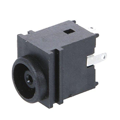 (Durpower Plug Power Socket Jack Cable For Sony Viao VGN Series VGN-FS570, VGN-FS610FP, VGN-FS615F, VGN-FS620, GN-FS620P, VGN-FS620W, VGN-FS625B)