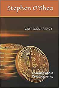 What is cryptocurrency flip