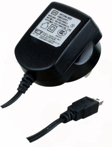 Tecsun Universal AC/DC USB Adapter AD-800 for Kaito KA Series Radio & Tecsun PL Series Radios
