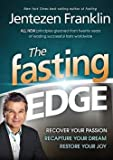 Take your fasting experience to a new level and recapture your spiritual passion.          We all go through times when we feel like we are not living up to our full potential. So many circumstances in life deplete our energy, du...
