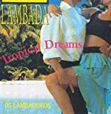 Lambada [Import allemand]