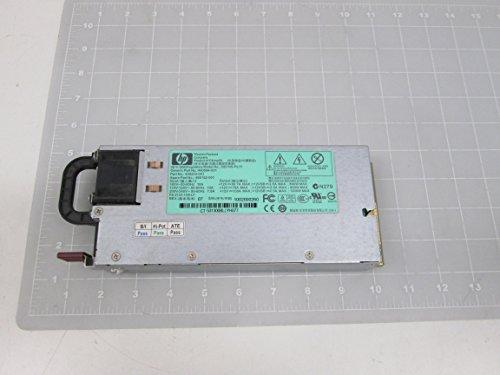 hp-hewlett-packard-hstns-pl11-490594-001-438203-001-498152-001-power-supply-t58625
