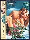 Seaswept Rapture, Terri Sprenger, 0821740075