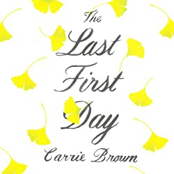 The Last First Day