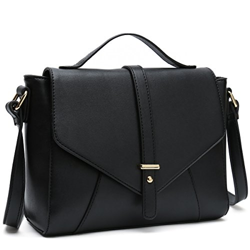 Designer Crossbody Handbags - 3