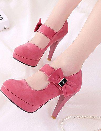 Womens Shoes Heel Heels   Platform Sandals   Heels Office  Career   Dress    Casual