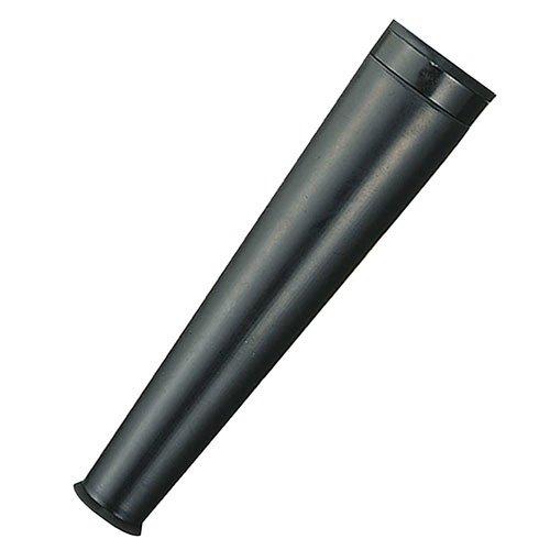 Makita 132025-7 Nozzle Assembly (Type 2) 4014Nv 4014B