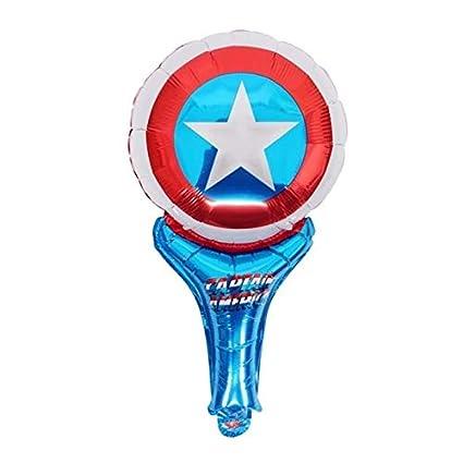 CHENZHAOL Balloon Party Globos de Cumplea os Regalo del día ...