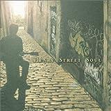 : Henry Street Soul