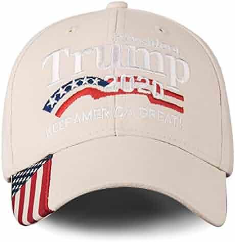 6cd486117 Shopping Beige - Baseball Caps - Hats & Caps - Accessories - Men ...