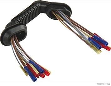 51277038 Reparatursatz für Kabelsatz Kabelbaum HERTH+BUSS ELPARTS