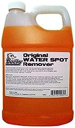 Ducky Gallon Water Spot Refill