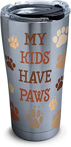 1261393 kids have paws stainless
