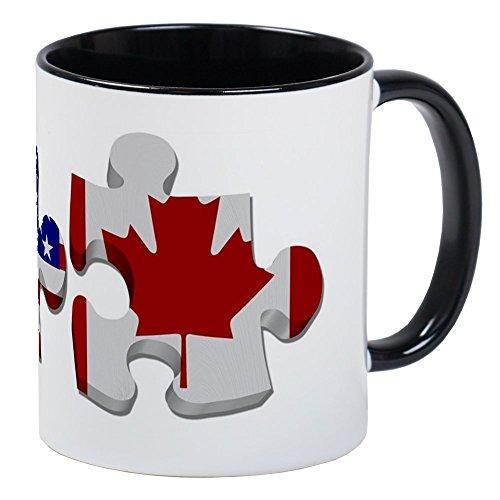canada cups - 3