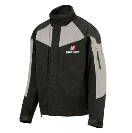 Yamaha hombre snoforce X-country chaqueta por Yamaha OEM ...