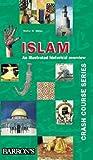 Islam (Crash Course)
